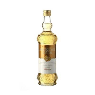 VALLFORMOSA MOSCATELL BOUQUET D'OR (VI GENEROS)
