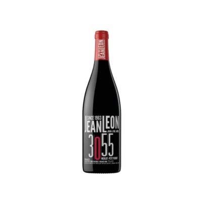 jean-leon-3055-negre